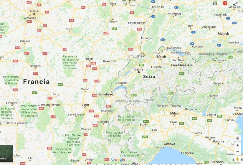 mapa-suiza-europa