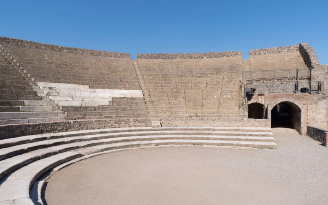 anfiteatro-romano-pompeya