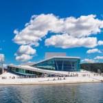 Qué ver en Oslo: la imparable oferta cultural de la capital noruega