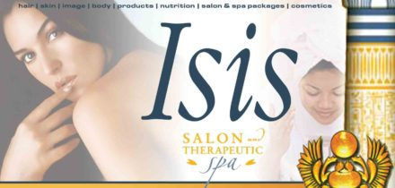 Copy of FLYER_isis_FR