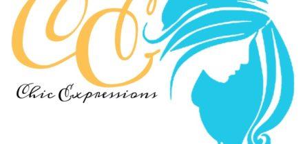 Logo_ChicExpression