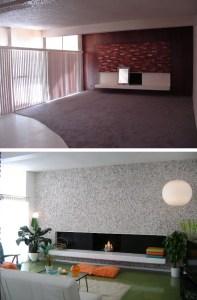 xb4 HOUSE 1