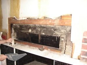 18-fireplace5