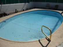 2205 Beverly Way Pool