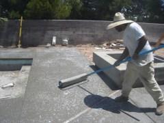 41-concretesalting2a