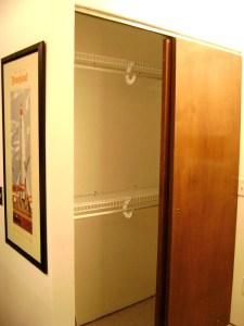bachelor_closet1
