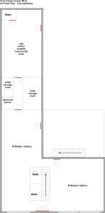floorplan-1-idea1
