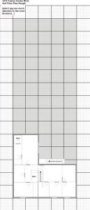 floorplan-2-b4