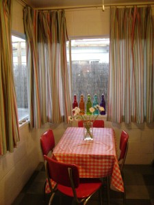 kitchen-dining (14)