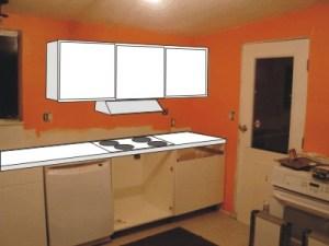kitchen-overstove