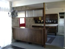 kitchen1 (5)