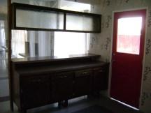 kitchendoor2