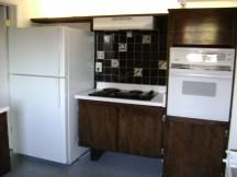 kitchenstove2