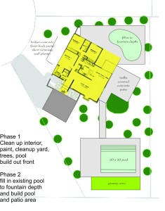 3338 ayita property layout 1-2