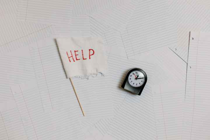 9 Time Management Hacks for the Busy Parent