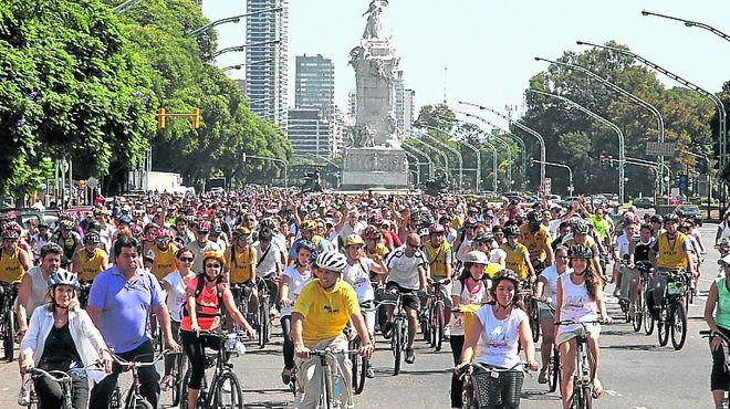 actividad-apoyo-fundacion-cardiologica-argentina_IECIMA20120319_0006_7