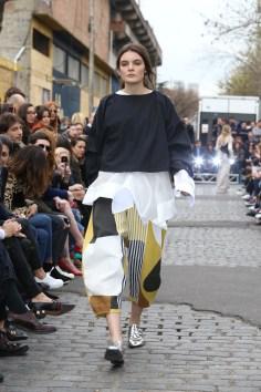 Desfile Not to be Understood by Jessica Trosman ss17 en Designers Buenos Aires con el apoyo de HSBC (51)