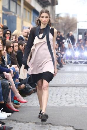 Desfile Not to be Understood by Jessica Trosman ss17 en Designers Buenos Aires con el apoyo de HSBC (52)