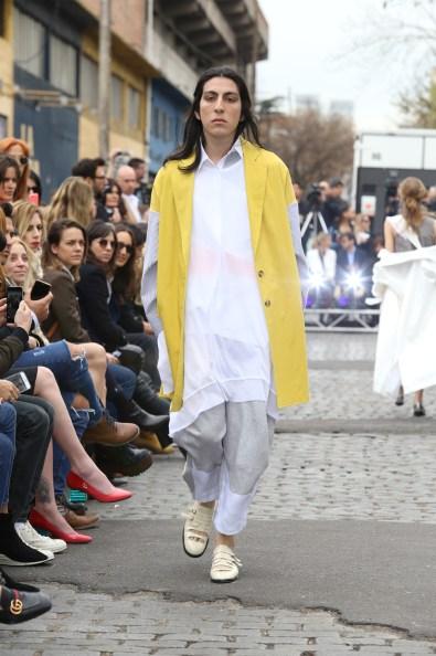 Desfile Not to be Understood by Jessica Trosman ss17 en Designers Buenos Aires con el apoyo de HSBC (67)