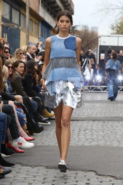 Desfile Not to be Understood by Jessica Trosman ss17 en Designers Buenos Aires con el apoyo de HSBC (78)