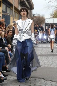 Desfile Not to be Understood by Jessica Trosman ss17 en Designers Buenos Aires con el apoyo de HSBC (79)