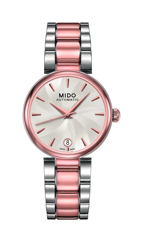 Mido M022.207.22.031