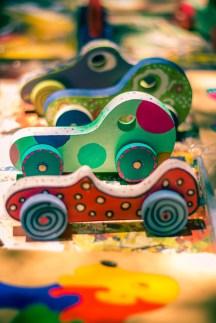 fabrica-de-juguetes-4