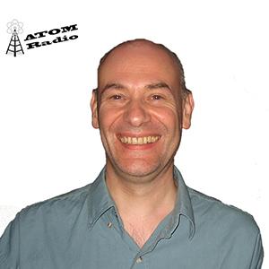 Simon Yates