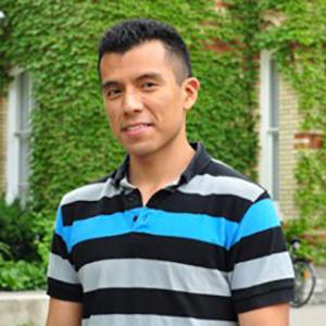 Fabian Alvarado profile pic