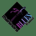 Mahindra-Blue-175x175