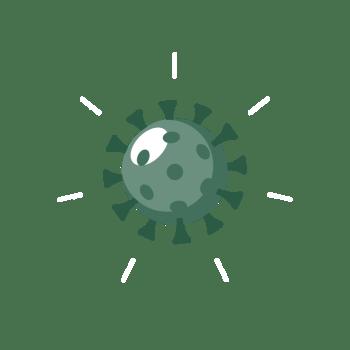 Virus Icon-01