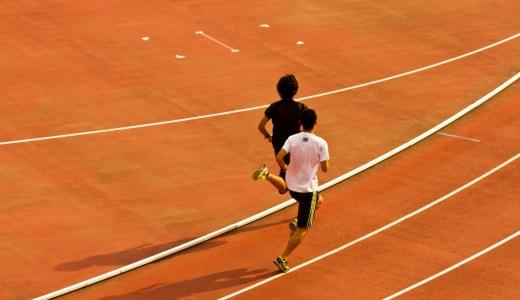 東京2020パラリンピックチケットはいつまで?倍率や人気競技も調査