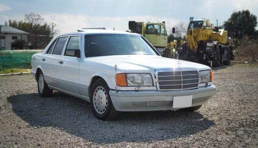 市原隼人が乗っている車の車種は?事故による俳優活動への影響も調査