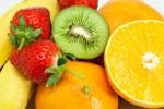 アトピーに有効な3つの栄養素