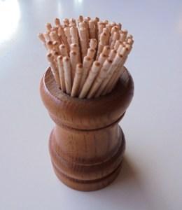 tumayouji