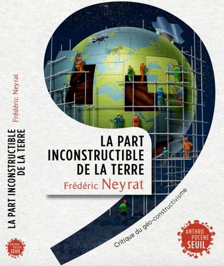 cover principale