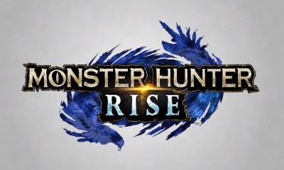 monsterhunterswitch