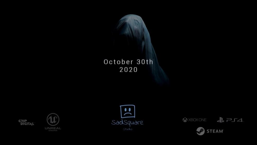 Visage é a nova aposta para o gênero de terror nos games.
