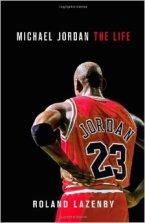jordan-the-life