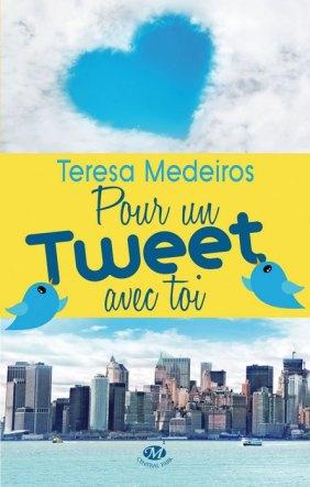 1211-tweet_org