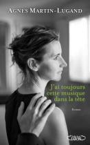 CVT_Jai-toujours-cette-musique-dans-la-tete_6953