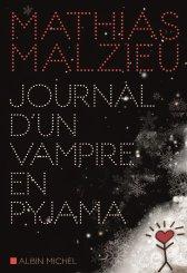 journal-d-un-vampire-en-pyjama-701380-1