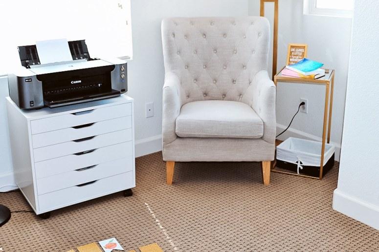Best Printer For Heavy Cardstock Paper: best printers for cardstock
