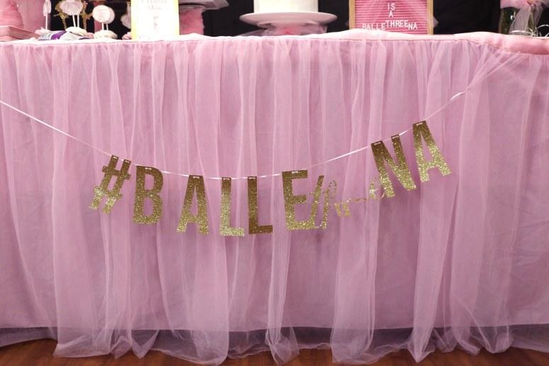 Ballethreena banner