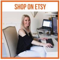 Shop on Etsy