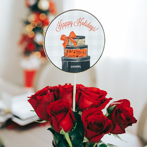 Holiday-Party-Centerpiece-Ideas