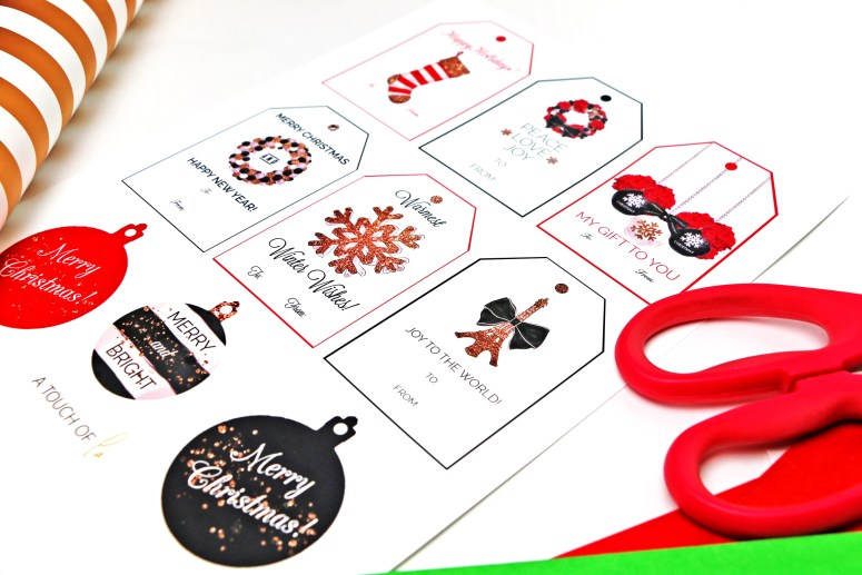 Print-and-Cut-Gift-Tags-for-Christmas