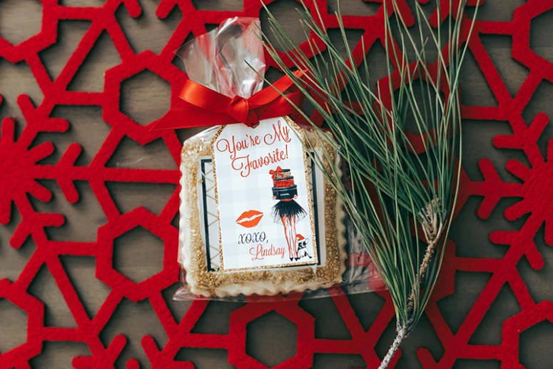 Youre-My-Favorite-Holiday-Party-Favors