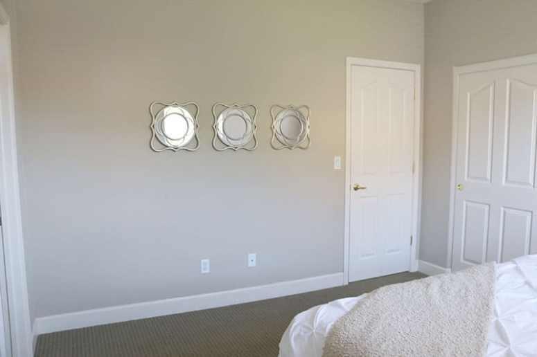 Bedroom Photo Studio Must Haves