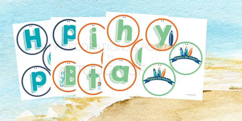 Surf-Party-Happy-Birthday-Banner
